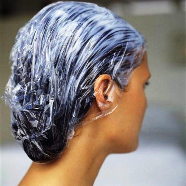Маска для волос с дрожжами для роста волос в домашних условиях: эффективные рецепты