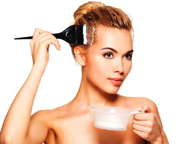 Горчичная маска для роста волос рецепт с сахаром