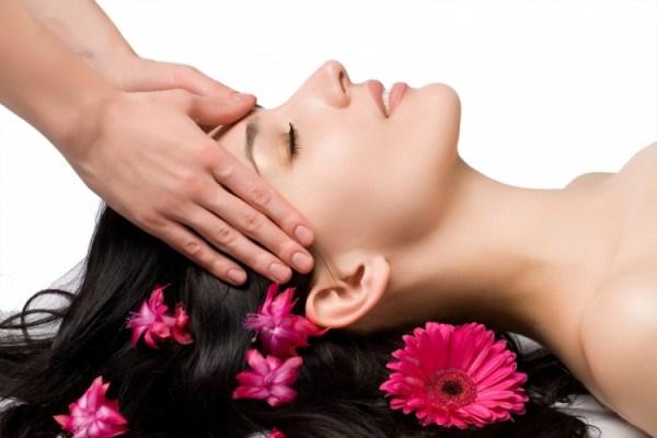 Действенные масла для укрепления волос: обзор средств