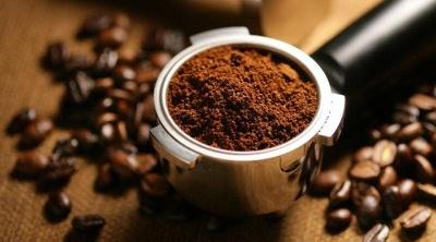 Польза кофе для волос