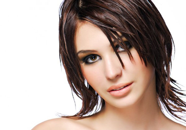 Маска для сухих для роста волос