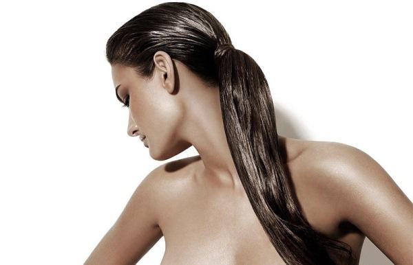 Витамины для маски для волос для роста