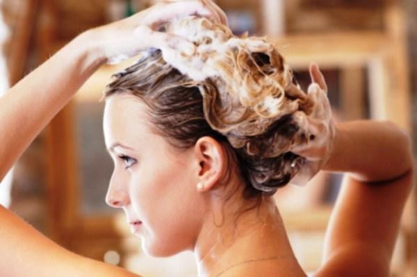 Масла для волос для роста и густоты – какие выбрать?
