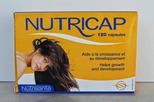 Таблетки для роста волос на голове у женщин, есть как недорогие, так и наоборот, внимание стоит уделить витаминам для быстрого роста