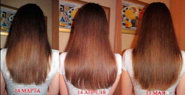 Горчичный порошок для волос применение