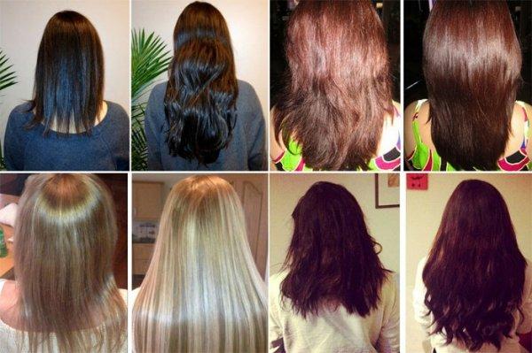 Мумие помогает для роста волос