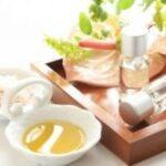 Как сделать домашний шампунь для волос? Укрепление и рост витаминами, перцем и даже водкой. Рецепты приготовления в домашних условиях