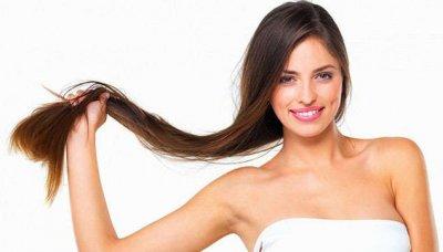 Гормональные препараты для роста волос