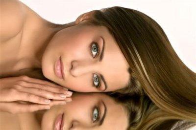 Чемеричная вода для роста волос: что это такое, подробные рецепты и способы применения — Здоровье волос