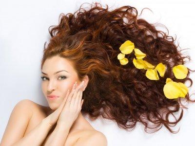 Как сделать, чтобы волосы росли быстрее – какие витамины пить