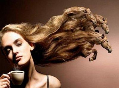 Фазы роста волос и жизненный цикл. Что влияет на рост волос