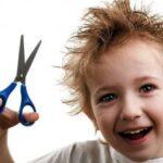 Какие витамины для роста волос у детей необходимы? Какие продукты обязательно должны быть в рационе? Детские синтетические витаминные комплексы