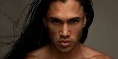 Как отрастить длинные волосы мужчине: быстрые варианты