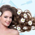 Выбираем подходящий шампунь для роста волос: разновидности, состав, как правильно использовать
