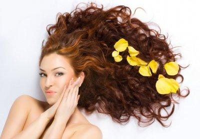 Лосьон для роста волос - обзор средств, как приготовить дома, как использовать, стоимость, отзывы с фото до и после