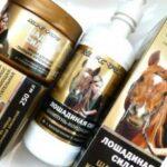 Как применять купаж масел для роста и глубокого восстановления волос