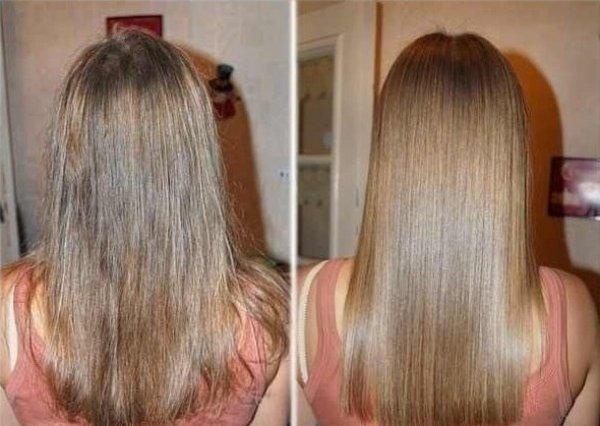 Маски для волос: для роста волос, восстановления и укрепления, какие бывают и как действуют, что выбрать