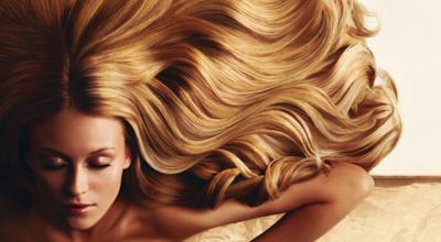 Какое средство помогает для роста волос
