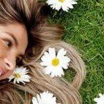 Советы и рекомендации по лечению сухой себореи кожи головы народными средствами
