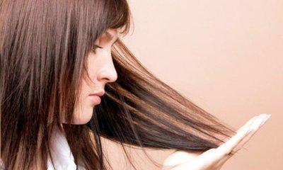 Почему чешется голова и волосы и что делать и как лечить?