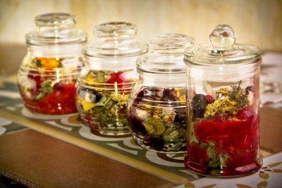 Народные средства от перхоти: рецепты и рекомендации о том, как избавиться от себореи в домашних условиях