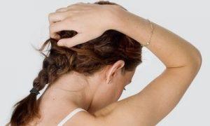 Эффективные средства от перхоти и зуда головы 1