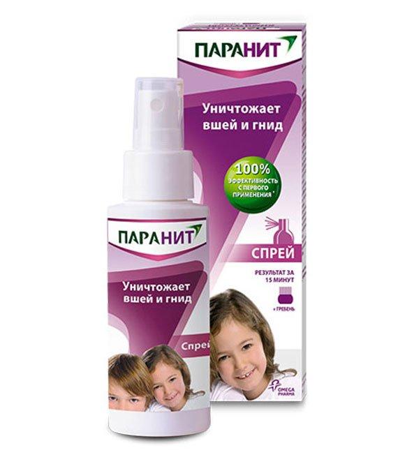 Лечение педикулеза у детей в домашних условиях дихлофосом