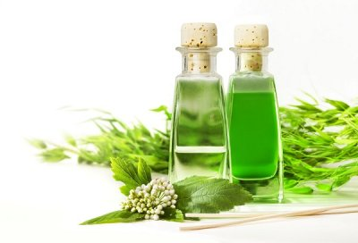 Как вывести вшей растительным маслом