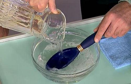 Как избавиться от гнид самостоятельно в домашних условиях
