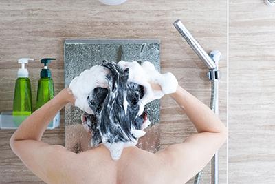 Как избавиться от мертвых гнид на волосах