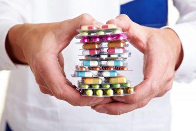 Лечение педикулеза у детей препараты