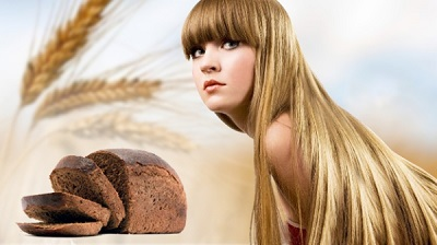Народные средства и маски от выпадения волос в домашних условиях у женщин и мужчин