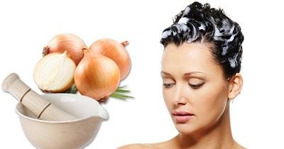 Народные средства от выпадения волос у женщин в домашних условиях: рецепты, методы лечения и возможные противопоказания
