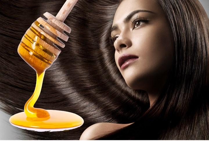 Средства от облысения для женщин и разные методы лечения