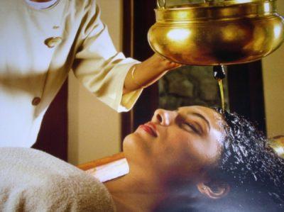 Эффективные народные средства от выпадения волос