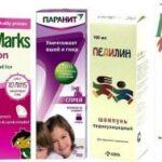 Подойдите к проблеме лечения педикулеза с умом: препараты от вшей и гнид для детей