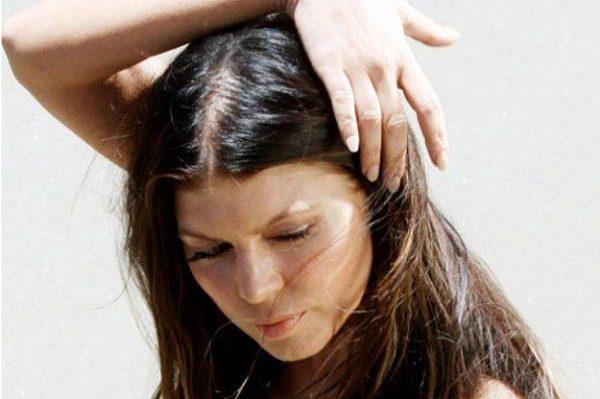 Андрогенная алопеция у женщин лечится или нет