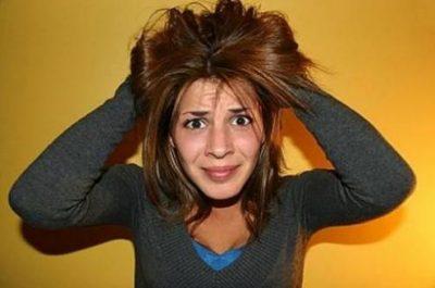 Болит кожа головы – какие причины вызывают подобный симптом, как устранить возможные причины