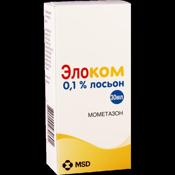 Эффективное лечение псориаза на голове