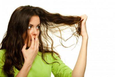 Выпадение волос у кормящих женщин лечение