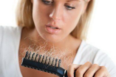 Гормональные мази для роста волос на голове