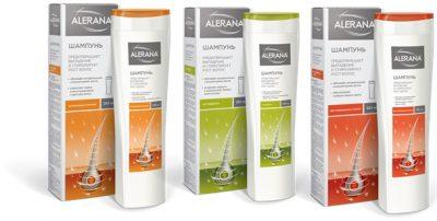 Какие витамины рекомендуются при выпадении волос?