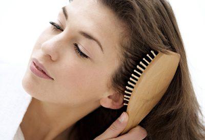 Как в домашних условиях укрепить волосы от выпадения: средства и рецепты