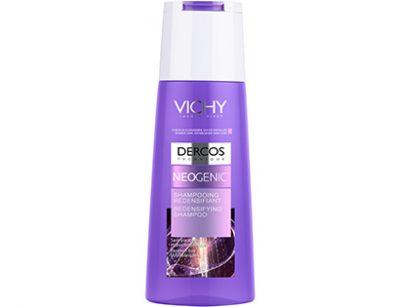 Виши от выпадения волос