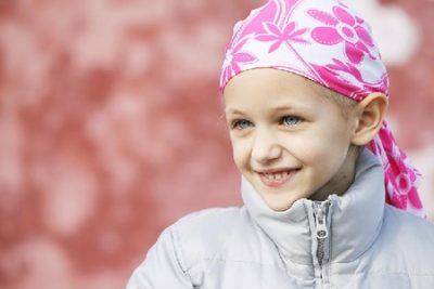 Алопеция чем лечить у ребенка