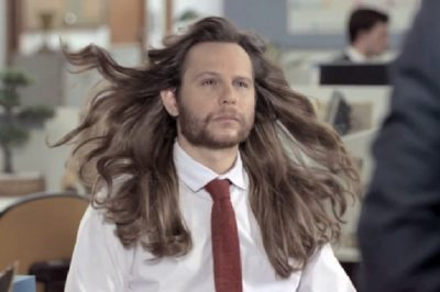 Выпадают волосы у мужчины причины какой болезни