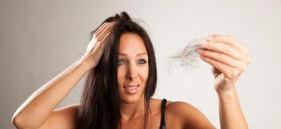 Тиреотоксикоз и выпадение волос - Все о росте волос