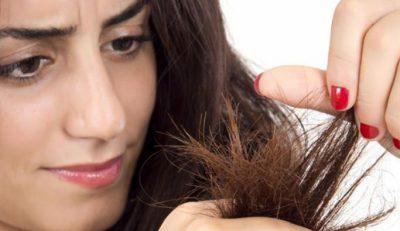 Мед для роста волос на голове