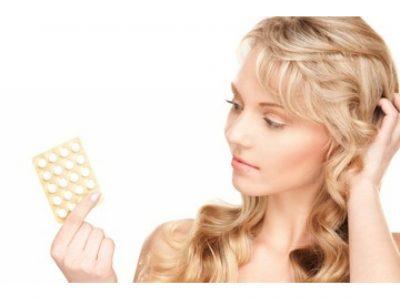 Таблетки против выпадения волос у женщин: отзывы, обзор популярных препаратов