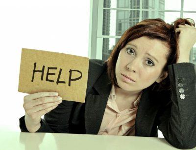Гормональные таблетки при выпадении волос у женщин